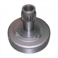 Friction disc Model: C100 GN5 BIZ