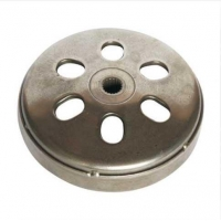 Friction disc Model: GY6 125 150