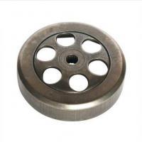 Friction disc Model: JOG 50