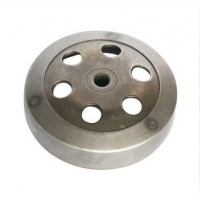 Friction disc Model: GY6 50