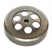 Friction disc Model: JOG 90