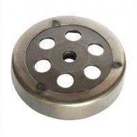 Friction disc Model: YP 250