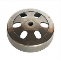 Friction disc Model: LEAD 90