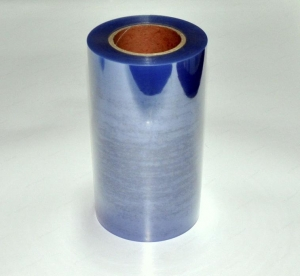 China PVC/PVDC Film on sale