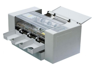 China Card Cutter on sale