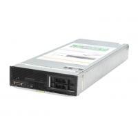 FusionServer CH121 V3 Compute Node Supports Max 2 Intel Xeon E5-2600 V3/V4 Series