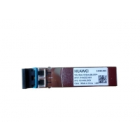 SFP-10G-SR&SFP-1G -SR Optical Module