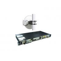 Huawei OptiX RTN 910 Microwave Radio Link Transmission System
