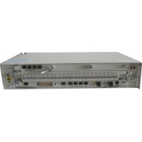 Huawei MSTP Equipment Metro 1000 SDH/PDH Transport Equipment