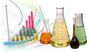 China Glacial acetic acid in industry grade on sale