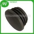 China Customzized Screw Design Plastic Pipe End Caps Home Depot on sale