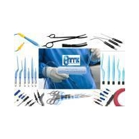 Electrosurgical Medical Devices
