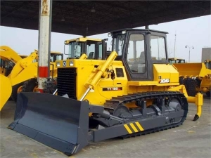 China XCMG Bulldozer on sale