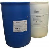 Glycerin USP & Propylene Glycol USP - 55 Gallons of ea