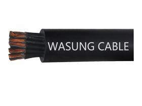 China Towline Cable Special Cables on sale