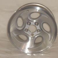 "1995-2001 Ford Explorer Ranger Mountaineer 15"" Wheel Factory OEM Rim 3186 A $129 View"