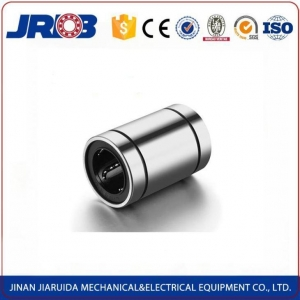 China Linear Motion Bearings  LM UU Series on sale