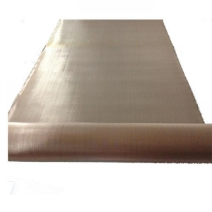 China Shielding Wire Mesh on sale