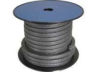 China Flexible Graphite Packing Item No.KAXITE-P400 on sale