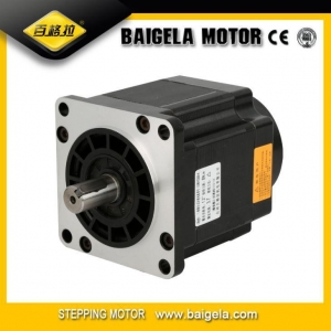 China 2 Phases Stepping Motor 110mm Series on sale