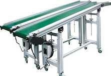 China Automation Solutions on sale