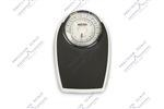 China Medical / Health Scales on sale