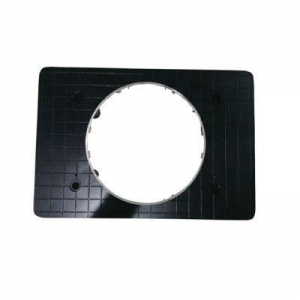 China 3D Sublimation 8 Plate Mould for ST420 Vaccuum Machine on sale
