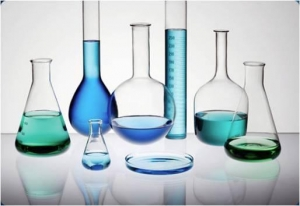 China Specialty Chemicals - Global Market Outlook (2016-2022) on sale