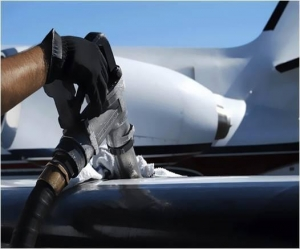 China Aerospace Aviation Fuel Additives - Global Market Outlook (2015-2022) on sale