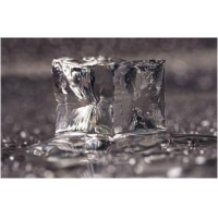 Phase Change Materials - Global Market Outlook (2015-2022)