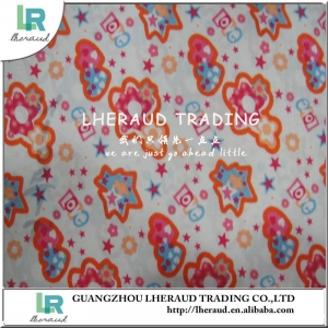 China 600d oxford fabric camouflage printed fabric with pvc coating use for bags and luggage 6052 on sale