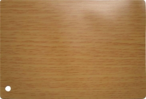China Best Sale Wood Grain PVC Film for Interior Home Furniture Cover Decoration on sale