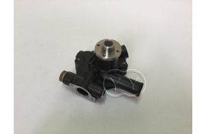 China 3TN66 Yanmar & Kubota Water Pump on sale