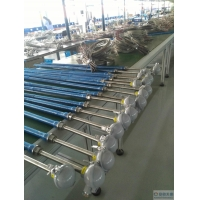 China j type thermocouple chart on sale