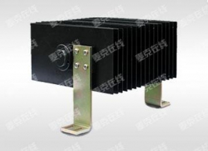 China Explosion-proof Electric Heater on sale
