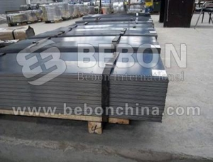China Mild Steel Plate Steel Carbon Sheet on sale