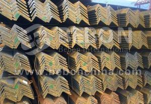 China prime hot rolled standard mild carbon on sale