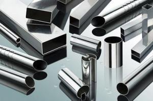 China Sales Promotion galvanized steel sheet mild on sale