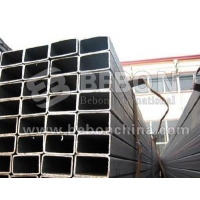 hot rolled adjustable mild steel plate