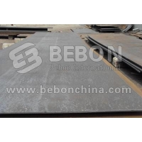 high density polyethylene anti corrosive ERW - BEBON STEEL