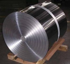China 1 7220 1 7225 mild steel on sale