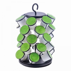 China K-cup coffee capsule holder Num:CH-0175 on sale