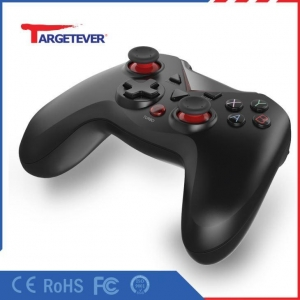 China Bluetooth Wireless android Controller Gamepad for android Phone/TV Box on sale