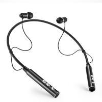 China BT headset YINENN-850 on sale