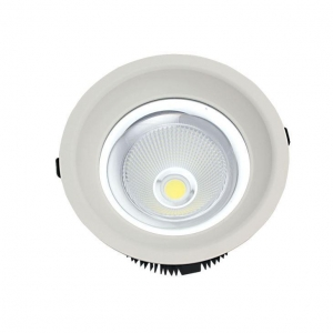 China recessed adjustable led downlight Adjustable LED Downlight on sale