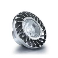 China LED Ar111 on sale