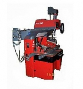 China 36. SERDI Valve Seat Repair Machine on sale