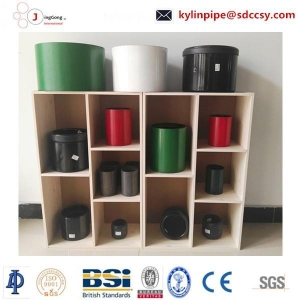 China Coupling casing collar on sale