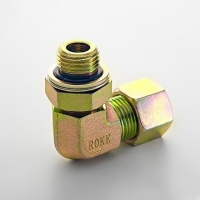 China Brass Pipe Fittings on sale