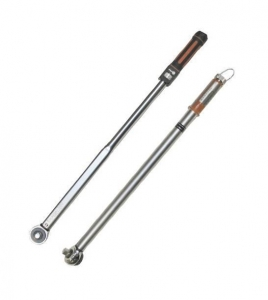China Norbar Torque Wrenches on sale